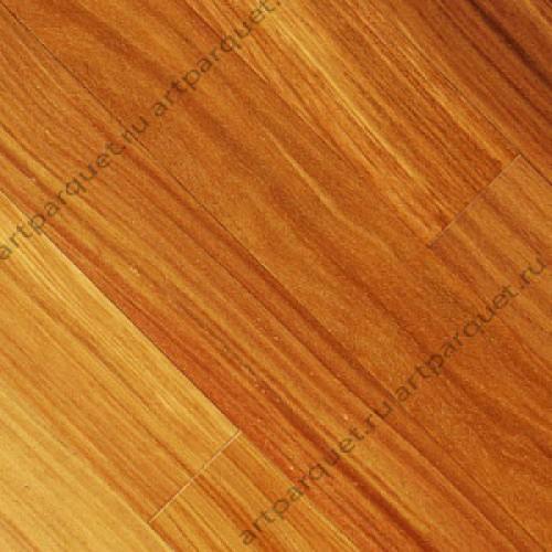 خشب التيك